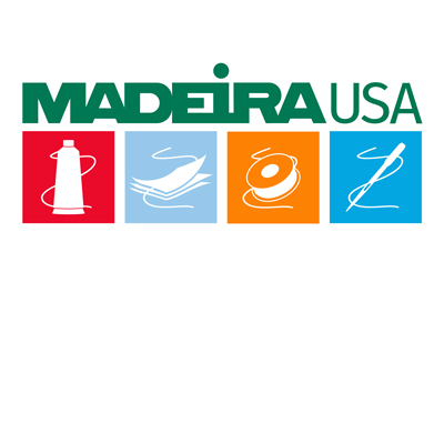 Madeira Embroidery Threads & Supplies